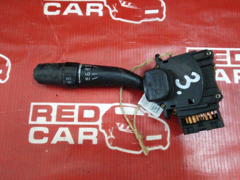 Гитара Toyota Carina Ed ST205 левая (б/у)