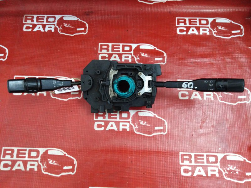 Гитара Mazda Mpv LVLR (б/у)