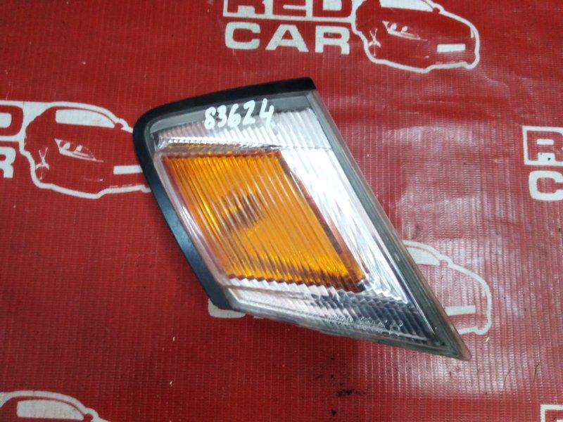 Габарит Toyota Mark Ii JZX90 правый (б/у)