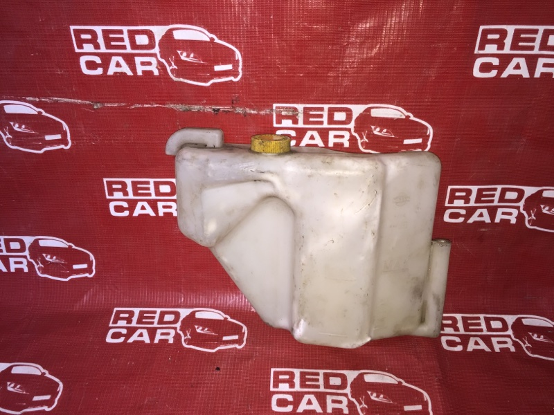 Бачок расширительный Nissan Liberty RM12-005710 QR20 2001 (б/у)