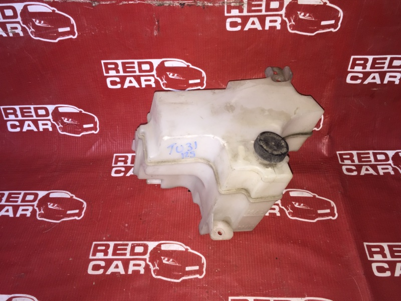 Бачок расширительный Nissan Presage TU31-015778 QR25 2003 (б/у)