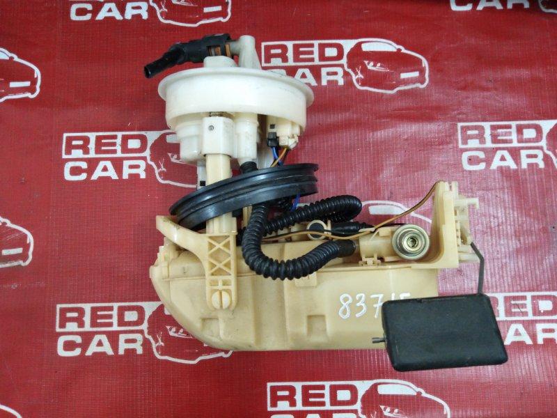 Бензонасос Honda Odyssey RB1 K24A (б/у)