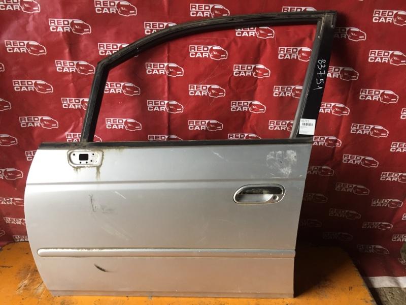 Дверь Honda Odyssey RA9 передняя левая (б/у)
