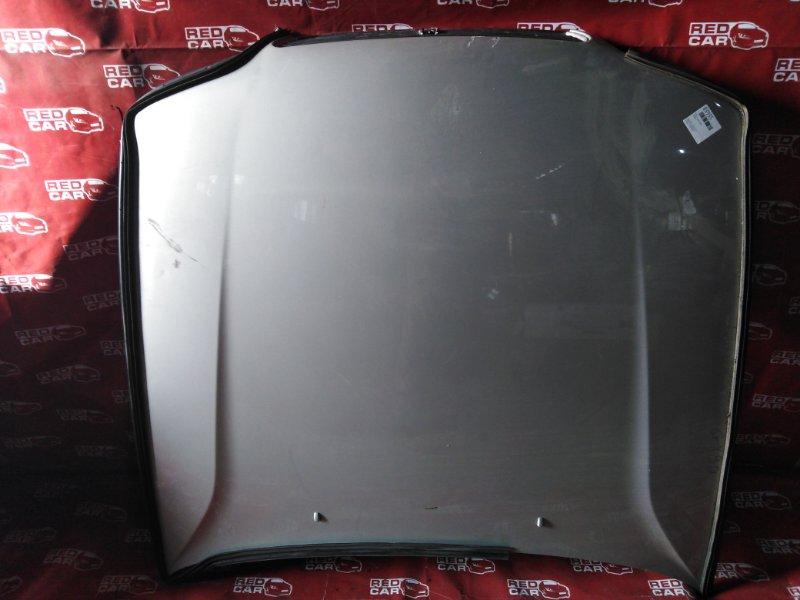 Капот Toyota Mark Ii GX90 (б/у)