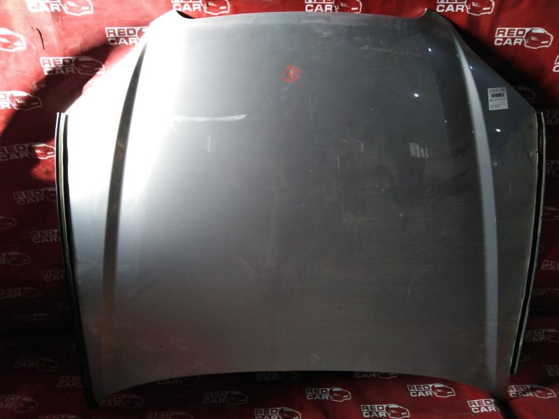 Капот Subaru Legacy BP5-104678 EJ20-C720312 2005 (б/у)
