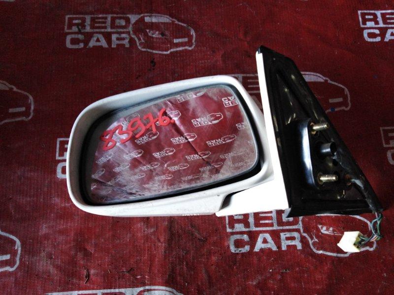 Зеркало Toyota Corsa EL51 (б/у)