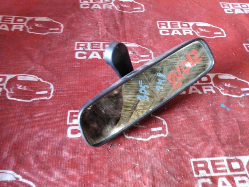 Зеркало салона Subaru Legacy BP5-104678 EJ20-C720312 2005 (б/у)