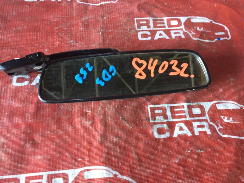 Зеркало салона Honda Fit GD3-2013834 L15A-1516114 2007 (б/у)