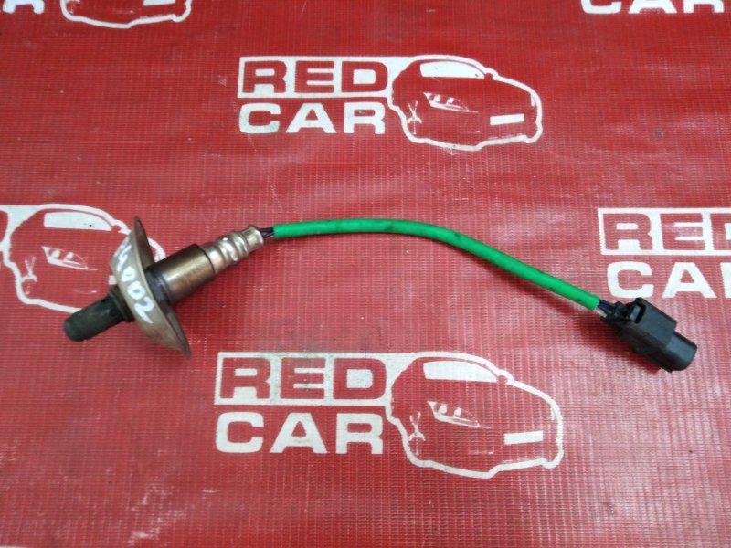 Датчик кислорода Honda Fit GE6 (б/у)