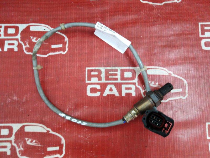 Датчик кислорода Mazda Axela BK5P ZY (б/у)