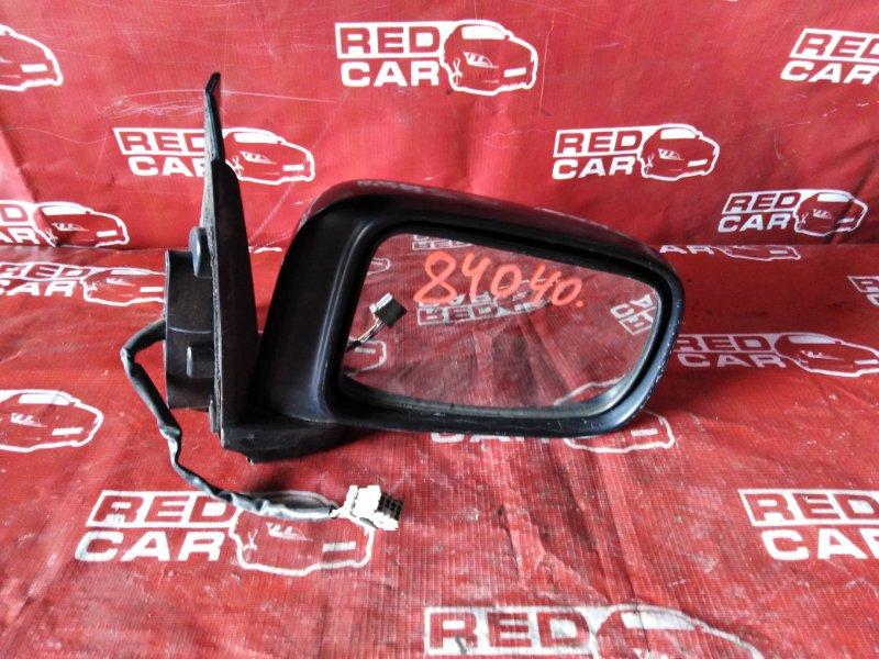Зеркало Honda Stepwgn RF2 правое (б/у)