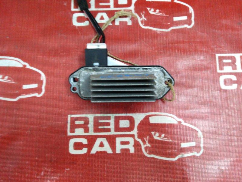 Реостат Mazda Biante CCEAW (б/у)