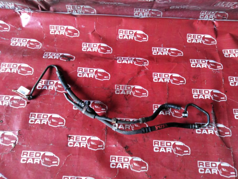 Шланг гидроусилителя Mazda Biante CCEAW (б/у)
