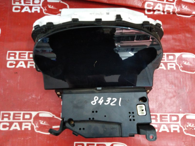 Панель приборов Toyota Vitz SCP10 (б/у)