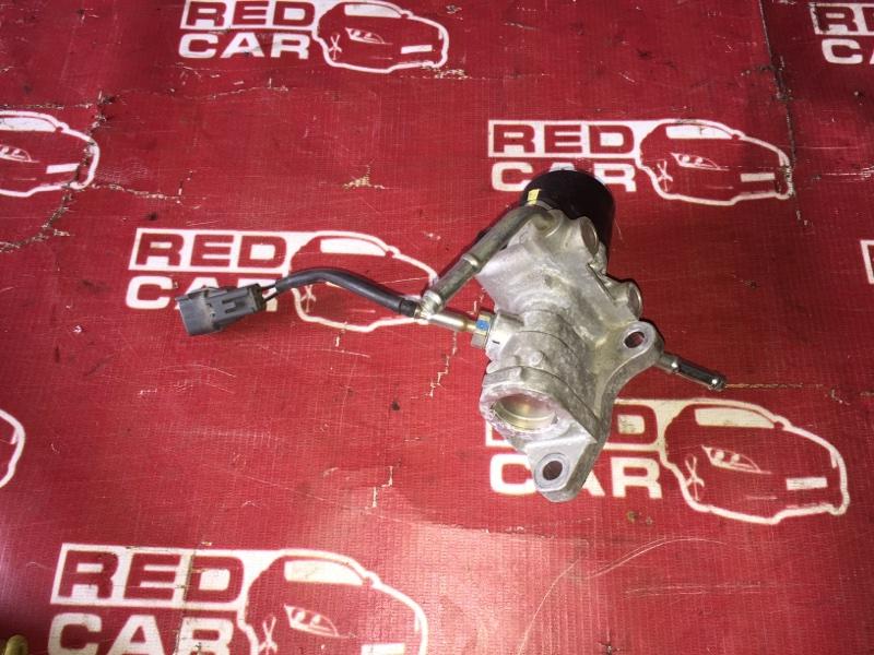 Клапан egr Toyota Corolla Axio NZE141 1NZ (б/у)