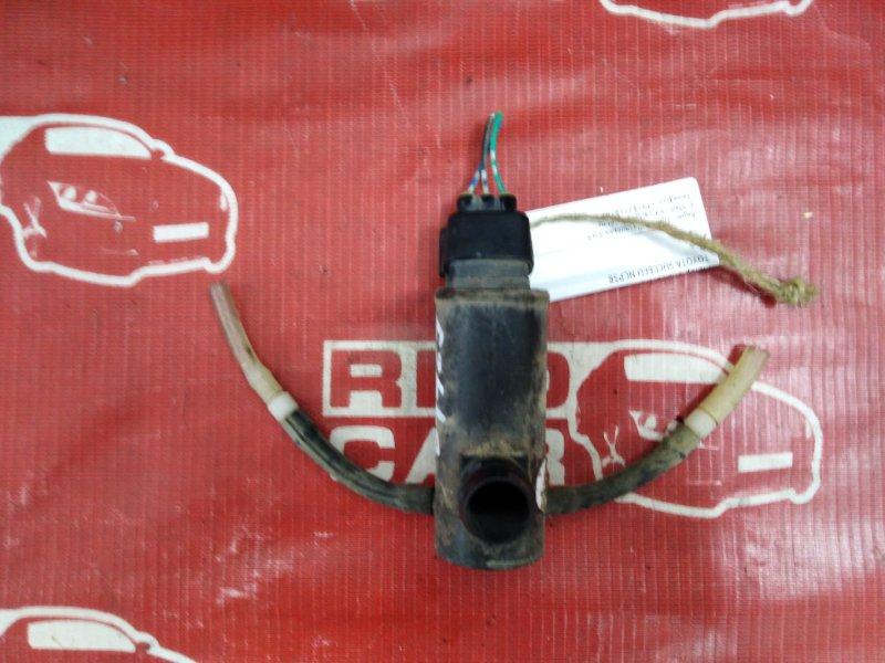 Мотор омывателя Toyota Succeed NCP58 (б/у)