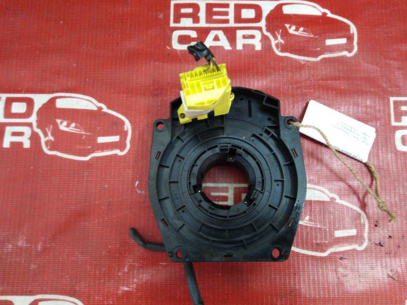 Шлейф-лента air bag Nissan Avenir PNW11 (б/у)