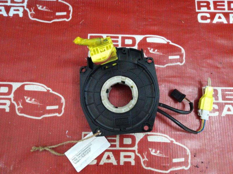 Шлейф-лента air bag Nissan Terrano PR50-011147 QD32 1997 (б/у)