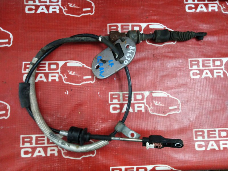 Трос переключения акпп Mazda Biante CCEAW (б/у)