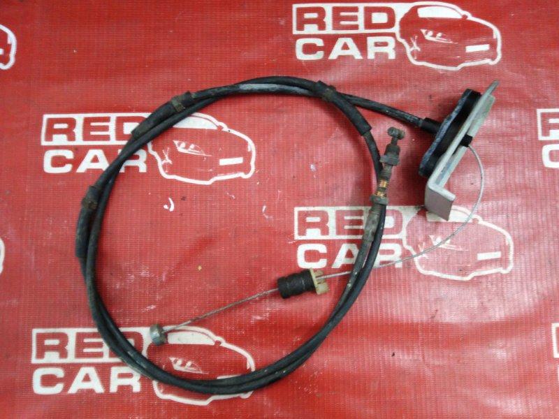 Трос газа Honda Accord CF7-1103253 F23A-1084193 1999 (б/у)