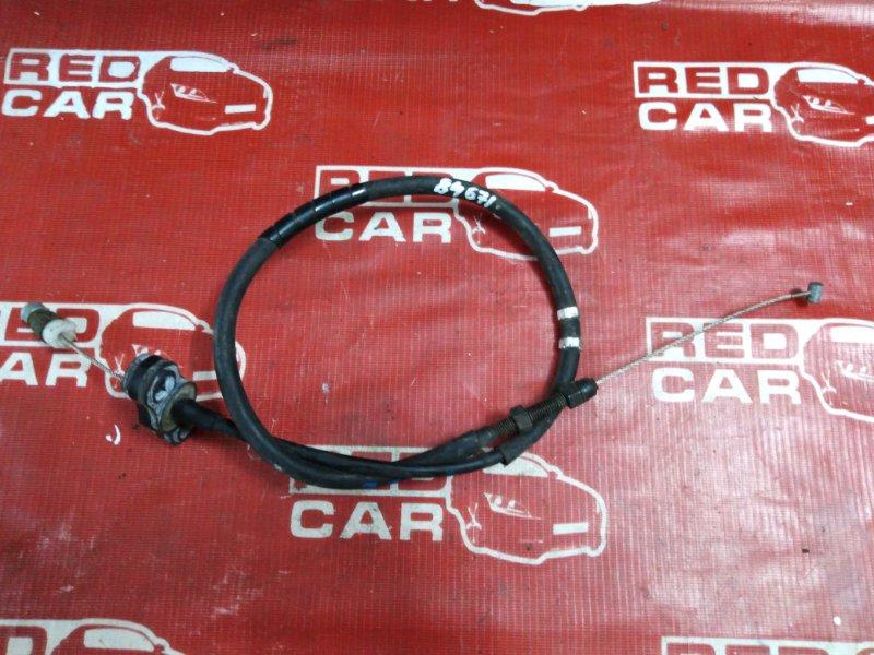 Трос газа Toyota Gaia SXM15-7025269 3S-7993135 2002 (б/у)