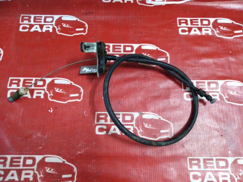 Трос газа Toyota Sprinter AE110-0062450 5A-C230682 1996 (б/у)