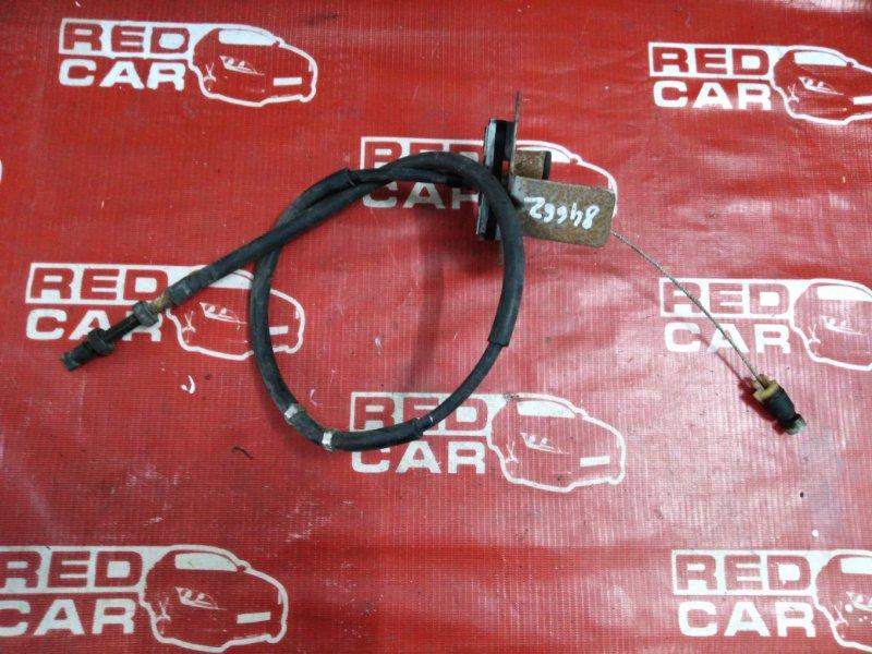 Трос газа Toyota Caldina ST215-3033802 3S-7642783 1998 (б/у)