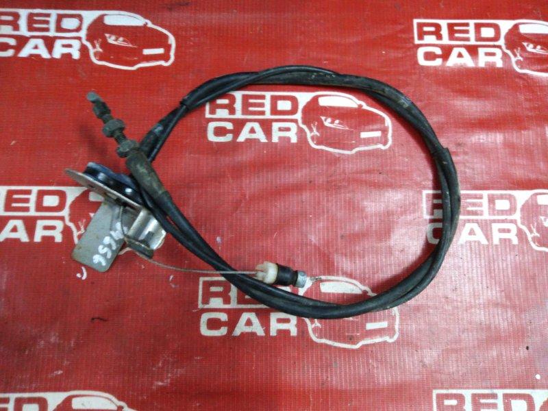 Трос газа Toyota Allion ZZT240-5011800 1ZZ-A039027 2003 (б/у)