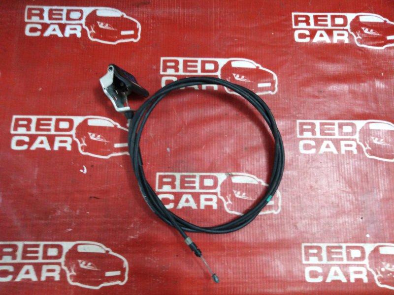 Трос капота Subaru Legacy BP5-104678 EJ20-C720312 2005 (б/у)