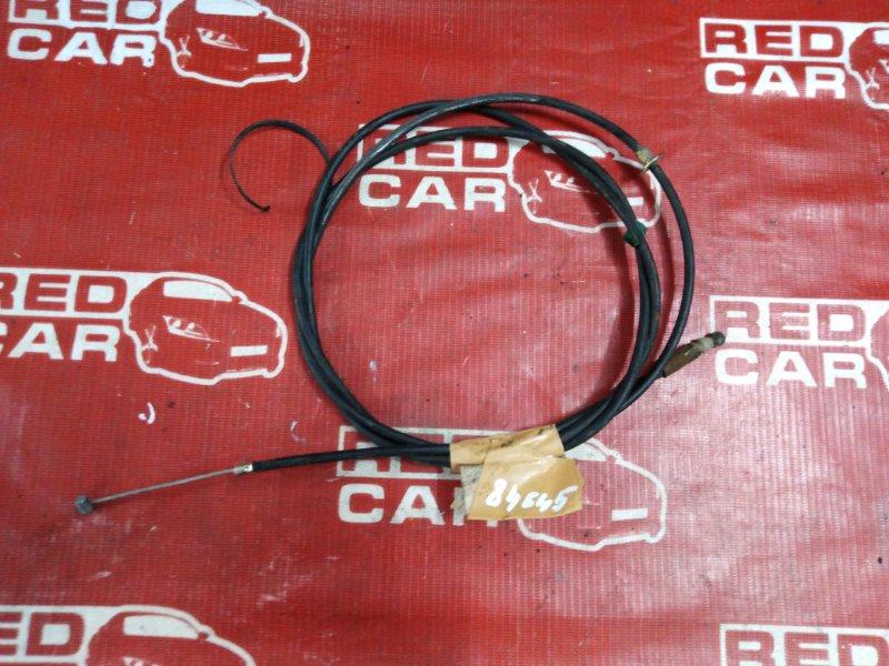 Трос капота Toyota Caldina ST215-3033802 3S-7642783 1998 (б/у)