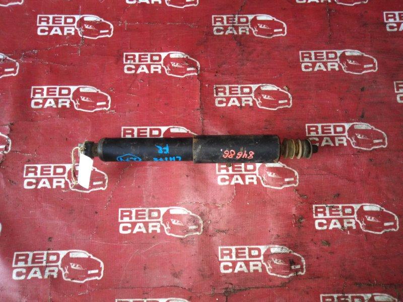 Амортизатор Toyota Hiace LH178-1006534 5L-5118674 2001 передний (б/у)