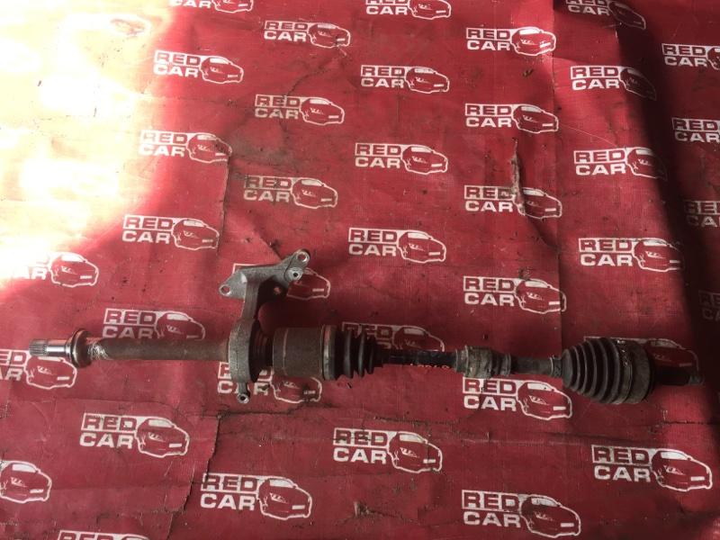 Привод Honda Freed GB4-1006432 L15A-2506442 2009 передний правый (б/у)