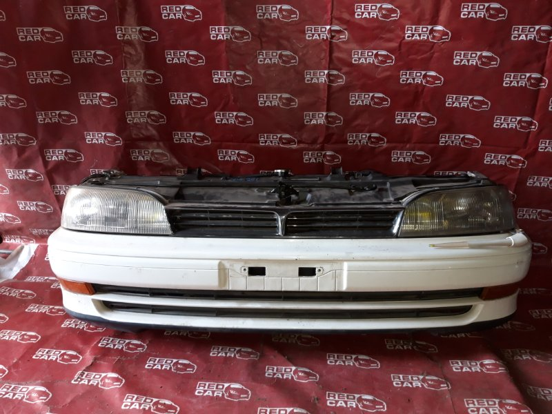 Ноускат Toyota Camry CV30-0009311 2C-1698817 1990 (б/у)