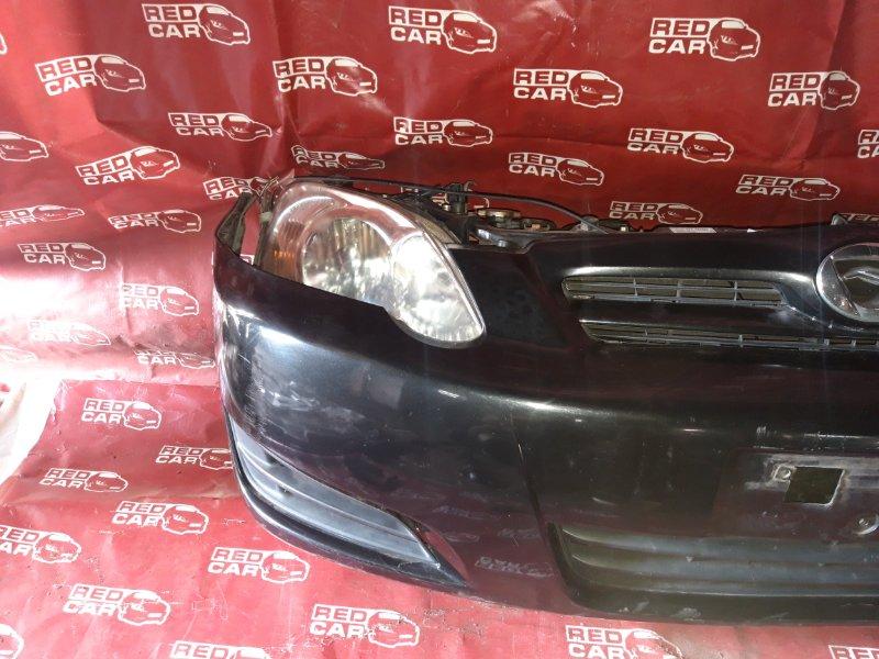 Ноускат Toyota Corolla Runx ZZE124-0020190 1ZZ-2428159 2005 (б/у)