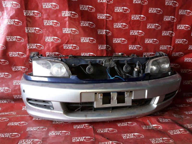 Ноускат Toyota Ipsum SXM15-0030079 3S-2286029 1997 (б/у)