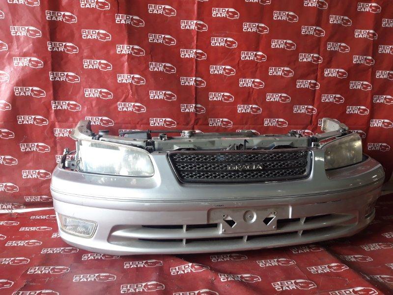 Ноускат Toyota Camry Gracia SXV20 5S (б/у)