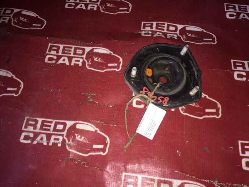 Опора стойки Toyota Carina AT212 задняя (б/у)