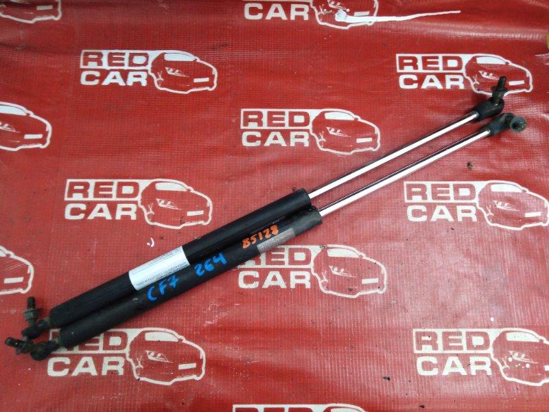 Амортизатор задней двери Honda Accord CF7-1103253 F23A-1084193 1999 (б/у)