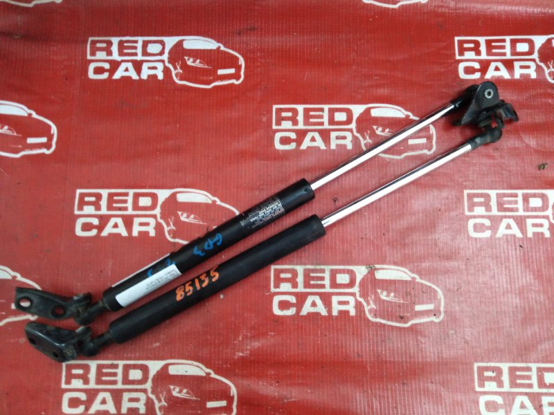 Амортизатор задней двери Honda Fit GD3-2013834 L15A-1516114 2007 (б/у)