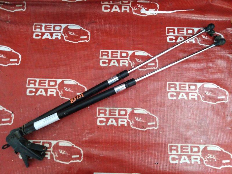 Амортизатор задней двери Subaru Legacy BP5-104678 EJ20-C720312 2005 (б/у)