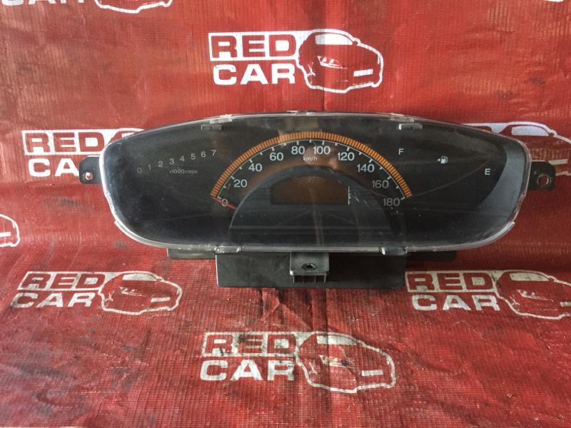 Панель приборов Honda Freed GB4-1006432 L15A-2506442 2009 (б/у)
