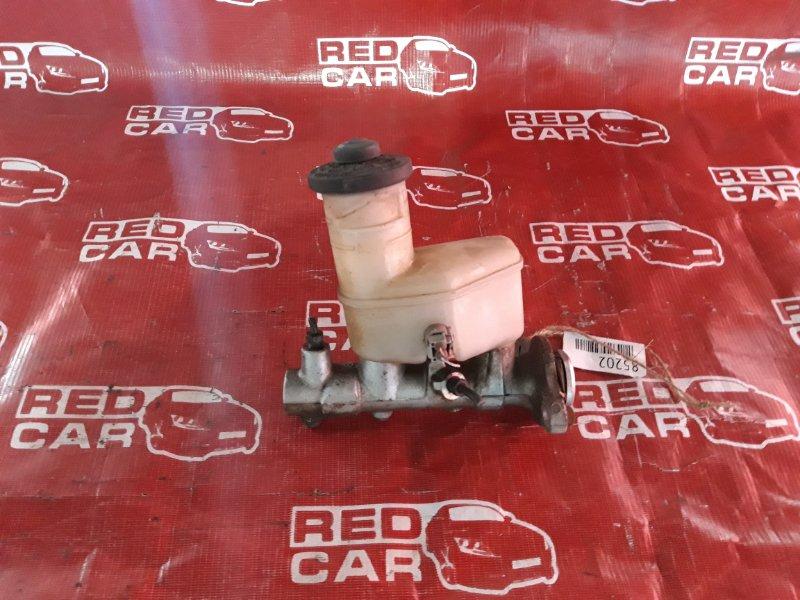 Главный тормозной цилиндр Toyota Caldina ST190 (б/у)