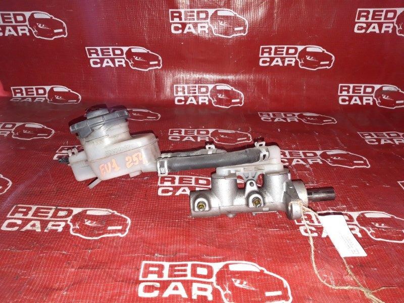 Главный тормозной цилиндр Honda Civic EU1-1026790 D15B-3637907 2001 (б/у)