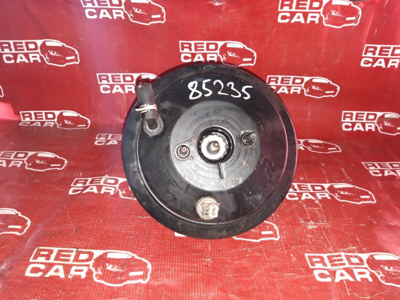 Вакуумник Nissan Bluebird SU14-105853 CD20-752972X 1999 (б/у)