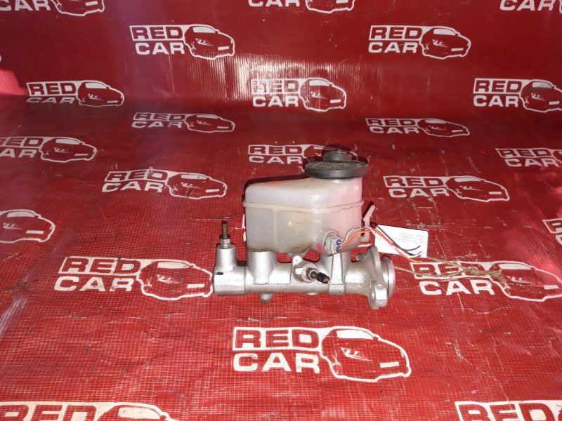 Главный тормозной цилиндр Toyota Corolla AE110 (б/у)
