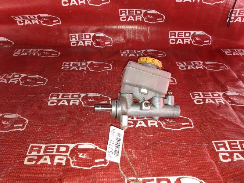 Главный тормозной цилиндр Subaru Legacy BP5-104678 EJ20-C720312 2005 (б/у)