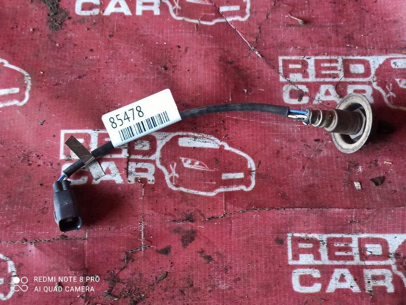Датчик кислорода Toyota Corolla Axio NZE144 1NZ (б/у)