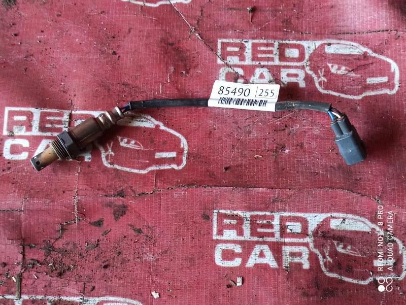 Датчик кислорода Toyota Vitz KSP90-5057608 1KR-0247076 2006 (б/у)