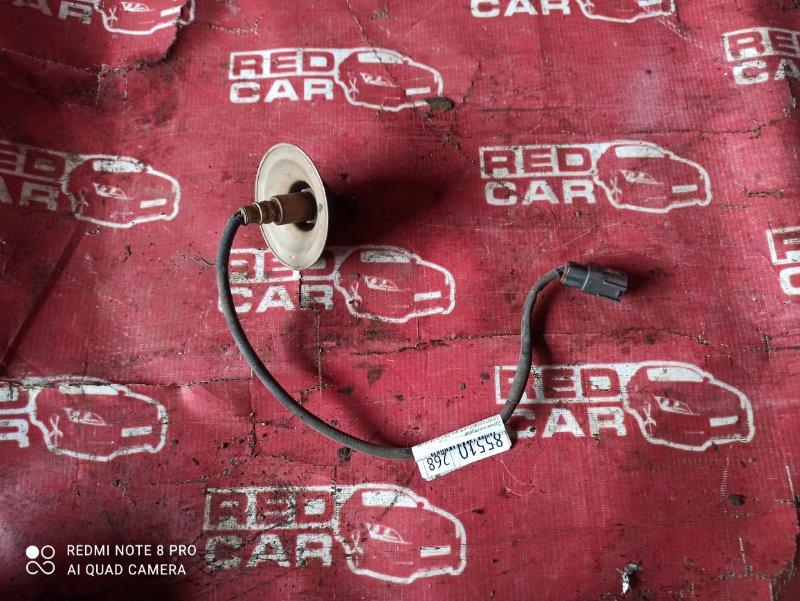 Датчик кислорода Toyota Corolla Runx ZZE124-0020190 1ZZ-2428159 2005 (б/у)