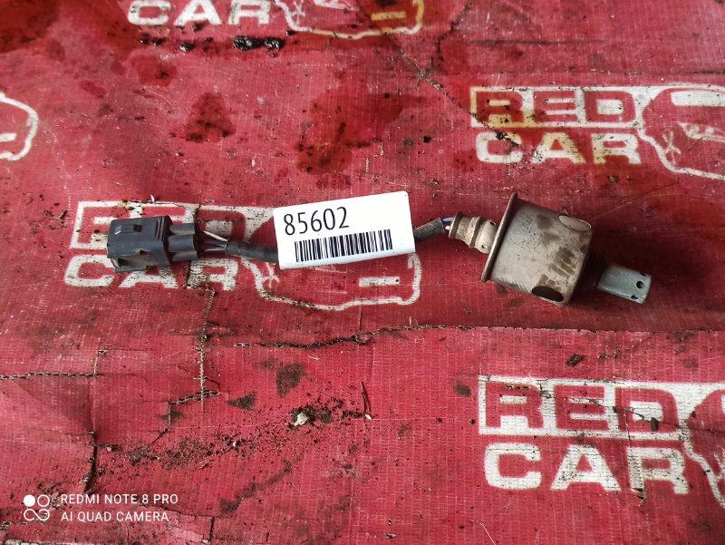 Датчик кислорода Toyota Corolla Rumion NZE151 1NZ (б/у)
